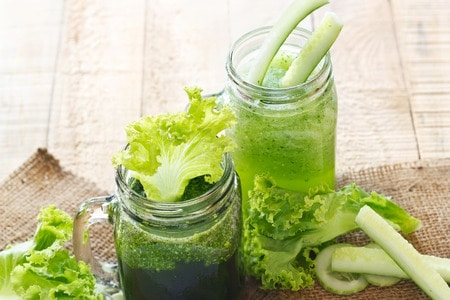 Extracteurs de jus : plaisir du goût, énergie, santé !