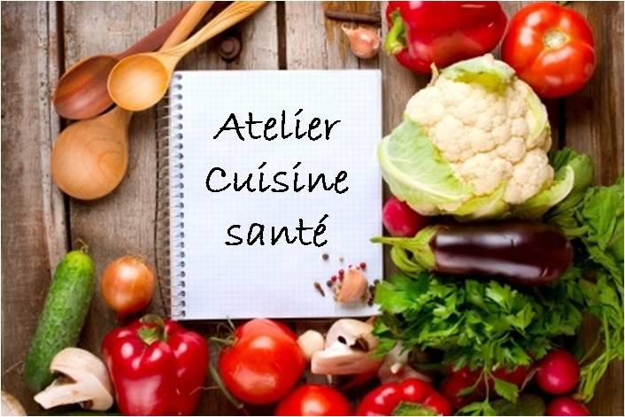 Cours De Cuisine Vegetarienne Nathalie Wheatley