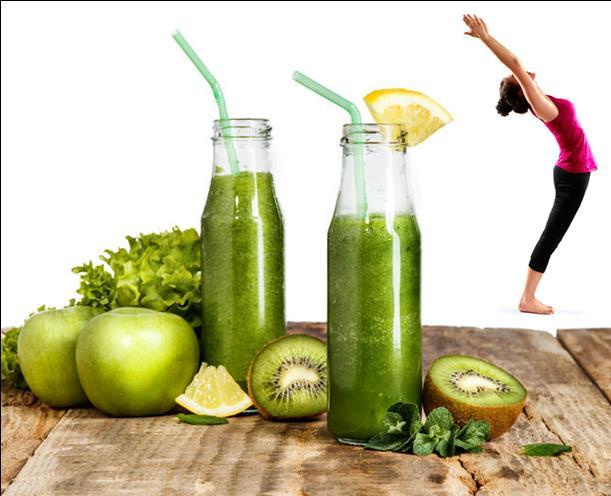 detox yoga naturopathie nathalie wheatley