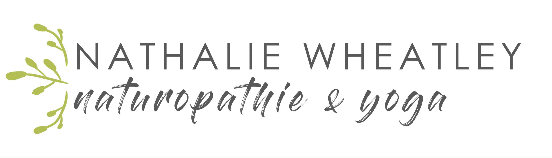 Nathalie Wheatley