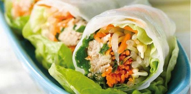 Cours les bases de la cuisine végétarienne 20 janvier