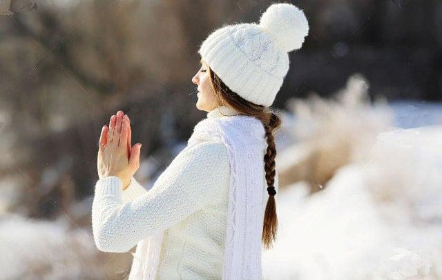 Semaine Jeûne & Zen novembre 2019